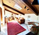 Maison Ampus 7 pièce(s) 165 m2 - Terrasse  - Piscine 8/11