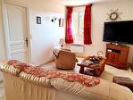 Maison Ampus 7 pièce(s) 165 m2 - Terrasse  - Piscine 9/11