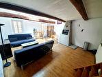 Maison Ampus 4 pièce(s) 115 m2 10/15