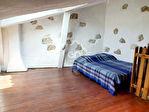 Maison Ampus 4 pièce(s) 115 m2 11/15