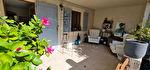 Appartement Velleron 3 pièce(s) 80 m2 1/4