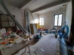 IMMEUBLE DE RAPPORT CAMARET SUR AIGUES - 2 pièce(s) - 145 m2 8/8