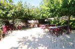CAFE RESTAURANT VAISON LA ROMAINE - 3 pièce(s) - 157 m2 2/8