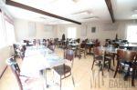 CAFE RESTAURANT VAISON LA ROMAINE - 3 pièce(s) - 157 m2 3/8