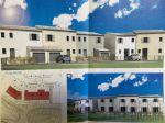VILLA PERNES LES FONTAINES - 4 pièce(s) - 85 m2 1/2