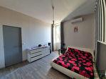 IMMEUBLE DE RAPPORT Cavaillon - 275 m2 2/4