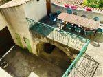 MAS OU BASTIDE ST PIERRE DE VASSOLS - 10 pièce(s) - 350 m2 12/13