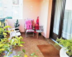 APPARTEMENT T3 -Carpentras -  76 m2 - balcon - loggia - cave - parking. 6/6