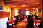HOTEL RESTAURANT BEAUMES DE VENISE - 12 pièce(s) - 360 m2 3/3