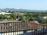 A vendre beau type 2 à Carpentras avec 2 très belles terrasses 2/9
