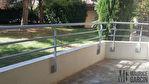Exclusivité: résidence sécurisée piscine parking appartement terrasse type 2 3/13