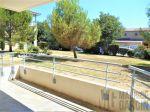 Exclusivité: résidence sécurisée piscine parking appartement terrasse type 2 12/13