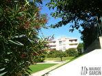 Rare a vendre Carpentras appartement 4 pièces terrasse cave et parking 1/12