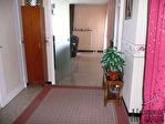 Rare a vendre Carpentras appartement 4 pièces terrasse cave et parking 8/12