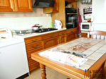 Rare a vendre Carpentras appartement 4 pièces terrasse cave et parking 9/12