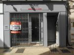 LOCAL COMMERCIAL CARPENTRAS - 26.75 m2 1/2
