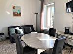 BEDOIN - APPARTEMENT T3 meublé ou non meublé de 60m². 1/6