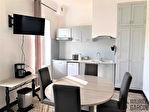 BEDOIN - APPARTEMENT T3 meublé ou non meublé de 60m². 2/6