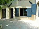 Mas Carpentras 7 pièce(s) 160 m2 4/16