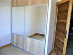 Mas Carpentras 7 pièce(s) 160 m2 14/16