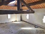 Maison Velleron 6 pièce(s) 110 m2 6/6