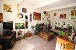 Maison L Isle Sur La Sorgue 3 pièce(s) 76 m2 3/9