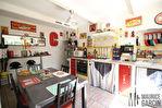 Maison L Isle Sur La Sorgue 3 pièce(s) 76 m2 4/9