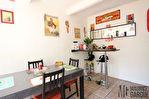 Maison L Isle Sur La Sorgue 3 pièce(s) 76 m2 5/9