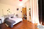 Maison L Isle Sur La Sorgue 3 pièce(s) 76 m2 6/9