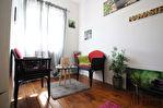Maison L Isle Sur La Sorgue 3 pièce(s) 76 m2 8/9