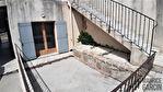AUBIGNAN - Appartement  3 pièce(s) 56 m2 6/6