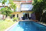 Maison de ville avec piscine  Orange 9 pièce(s) 250m2 1/11