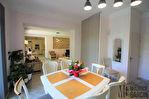 Maison de ville avec piscine  Orange 9 pièce(s) 250m2 3/11