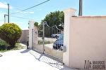 Maison Rochefort Du Gard 4 pièce(s) 95.23 m2 4/15