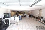Maison Rochefort Du Gard 4 pièce(s) 95.23 m2 15/15