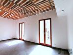 Appartement L Isle Sur La Sorgue 4 pièce(s) 125 m2 2/6