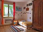 Maison Velleron 6 pièce(s) 153m2 6/6