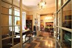 Maison de maître Avignon 8 pièce(s) 180 m2 7/14