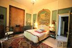Maison de maître Avignon 8 pièce(s) 180 m2 10/14