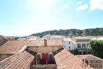 Appartement - CAVAILLON 1/9