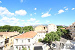 Appartement - CAVAILLON 2/9