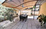Maison Pernes Les Fontaines 4 pièce(s) 100 m2 11/16