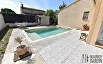 Maison Pernes Les Fontaines 4 pièce(s) 100 m2 12/16