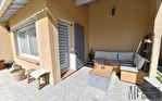 Maison Pernes Les Fontaines 4 pièce(s) 100 m2 13/16