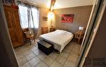 Maison Pernes Les Fontaines 4 pièce(s) 100 m2 15/16