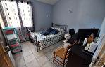 Maison Pernes Les Fontaines 4 pièce(s) 100 m2 16/16