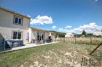 Villa en exclusivité sur Beaumes De Venise 16/16