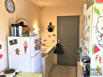 appartement 2 chambres 4/7