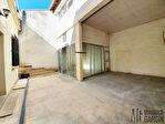 Maison Sorgues 4 pièce(s) 97 m2 avec Garage 1/10