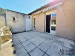 Maison Sorgues 4 pièce(s) 97 m2 avec Garage 2/10